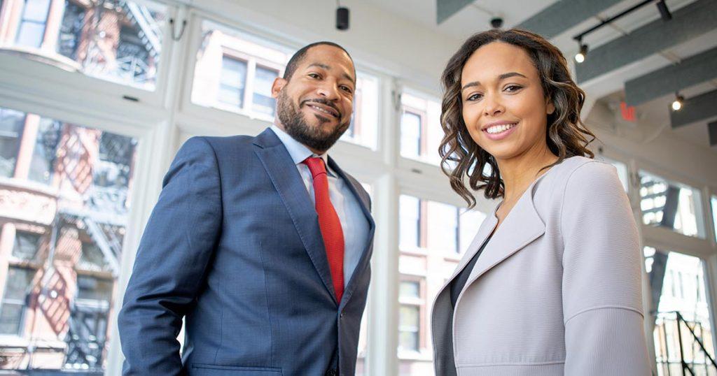Visa d'investisseur/Entrepreneur E-2