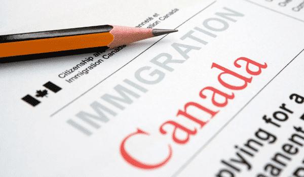 Demandes d'immigration : naviguer les délais hors normes et aléas en temps de pandémie
