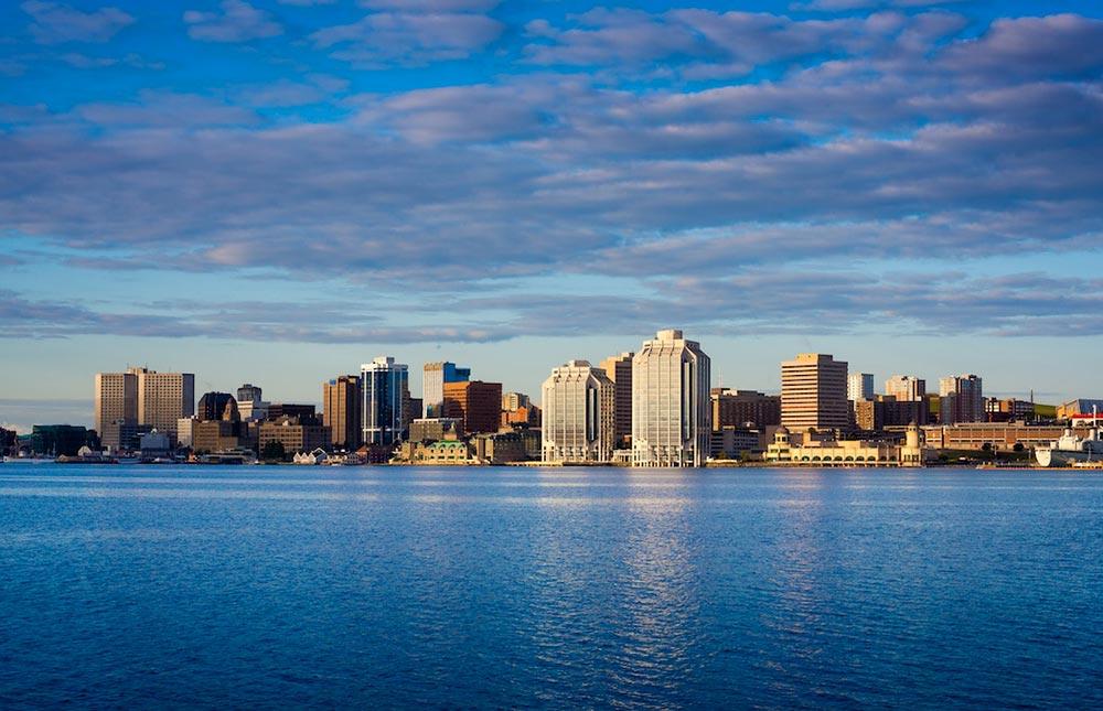 Programme pilote d'immigration au Canada atlantique