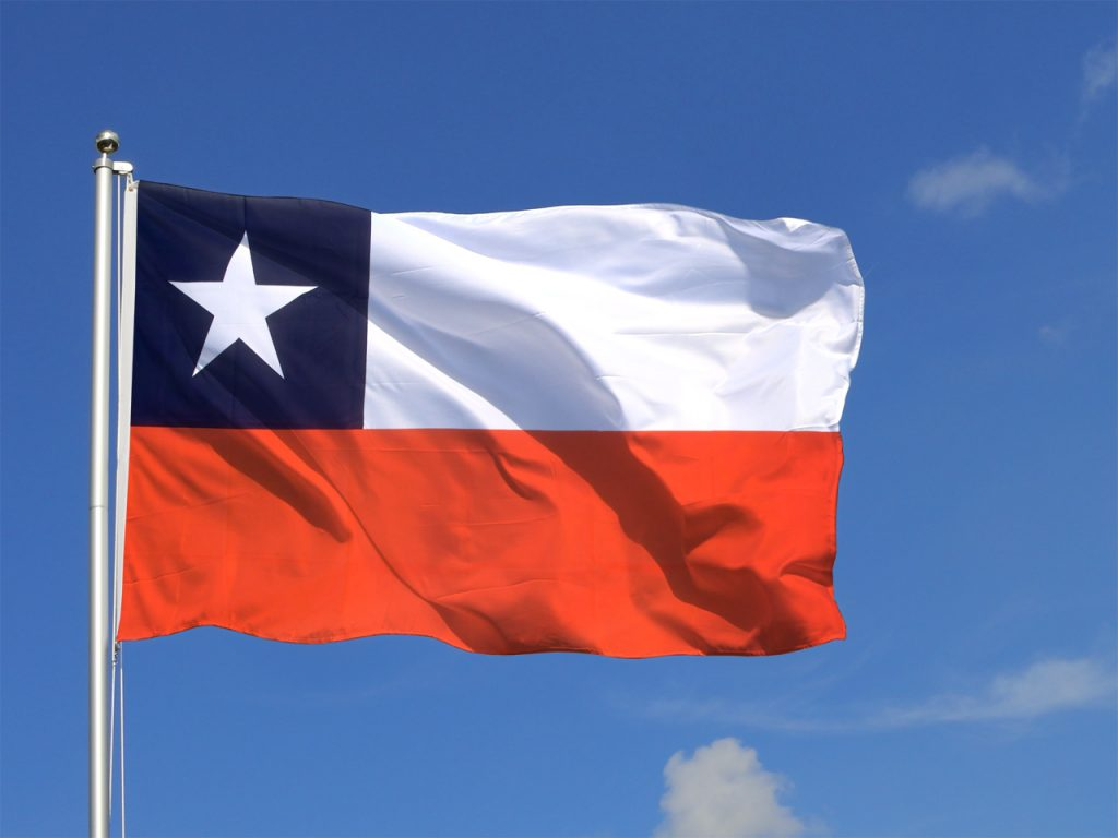Accord de libre-échange Canada-Chili