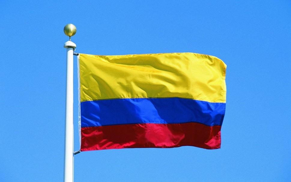Accord de libre-échange Canada-Colombie