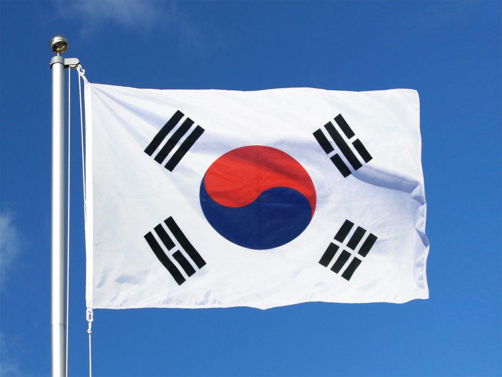 Accord de libre-échange Canada-Corée
