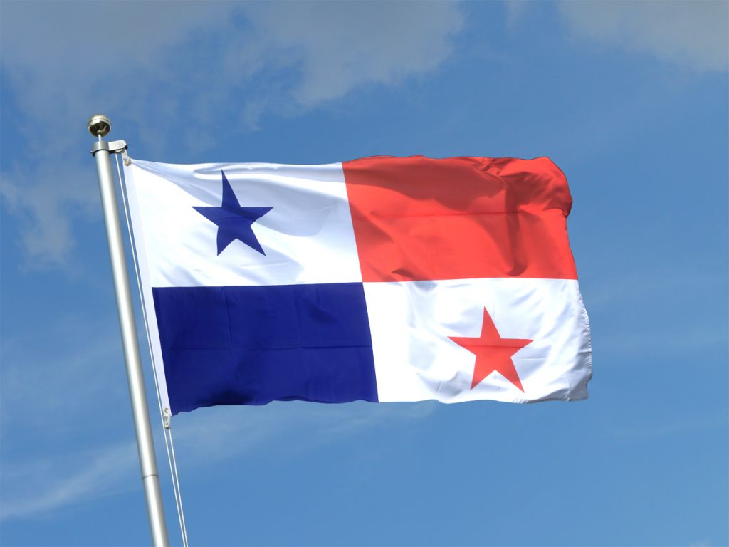 Accord de libre-échange Canada-Panama