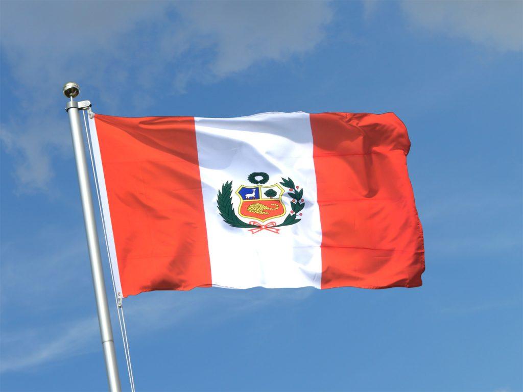 Accords de libre-échange internationaux – Canada-Pérou (ALECP)