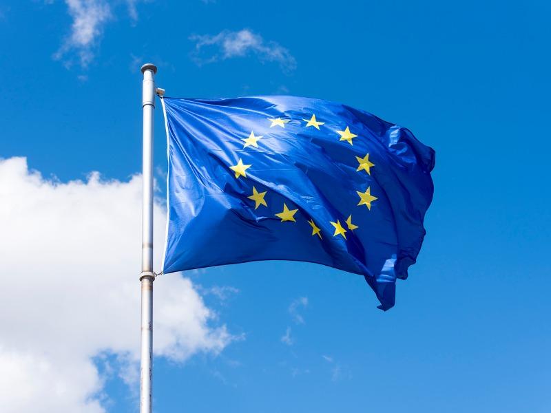 Accord économique et commercial global (AECG) entre le Canada et l'Union européenne (UE)