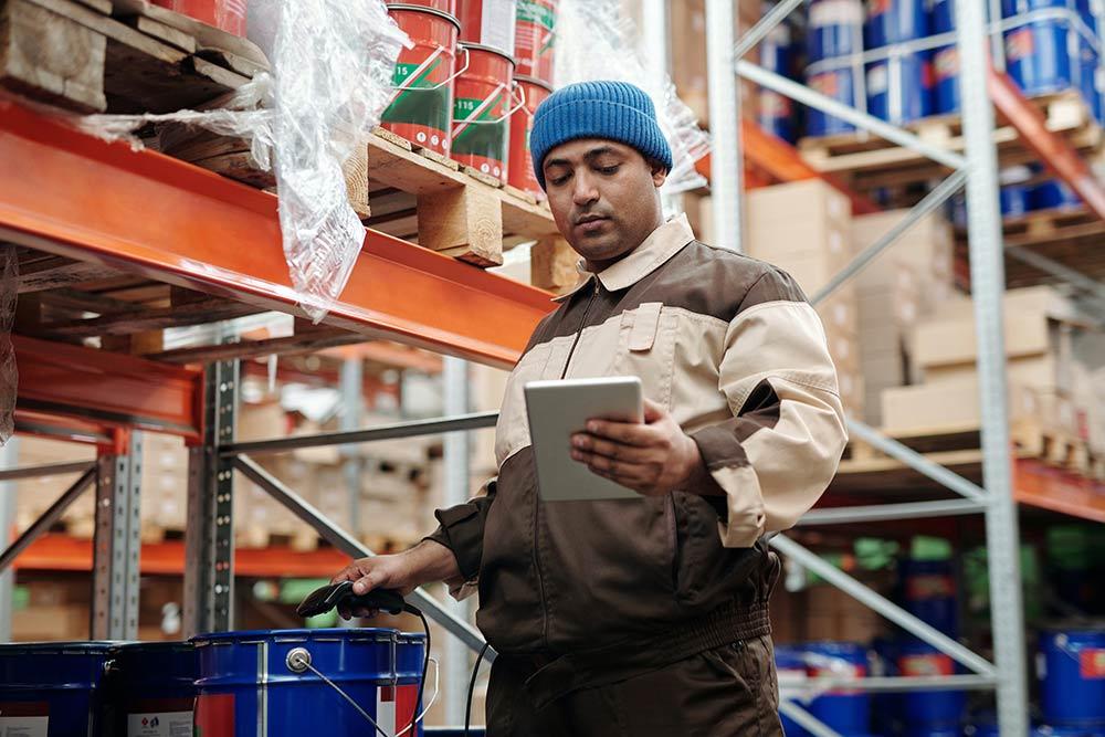 L'embauche des travailleurs étrangers temporaires (TET) en temps de la Covid 19