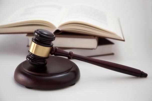 Tribunaux administratifs et CISR