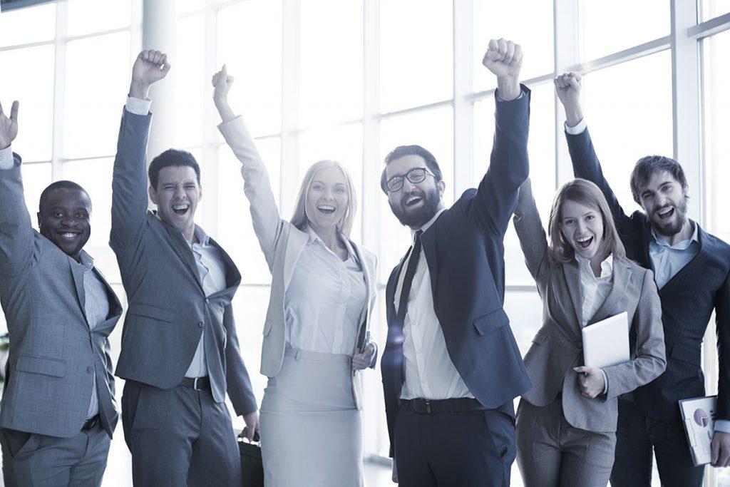 Conformité de l'employeur ou être à la hauteur de ses engagements
