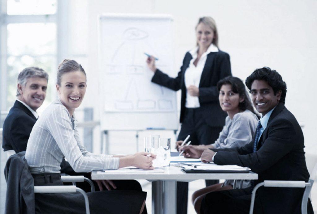 Vers une meilleure gestion des dossiers des employés, détenteurs d'un permis de travail au Canada (TET)