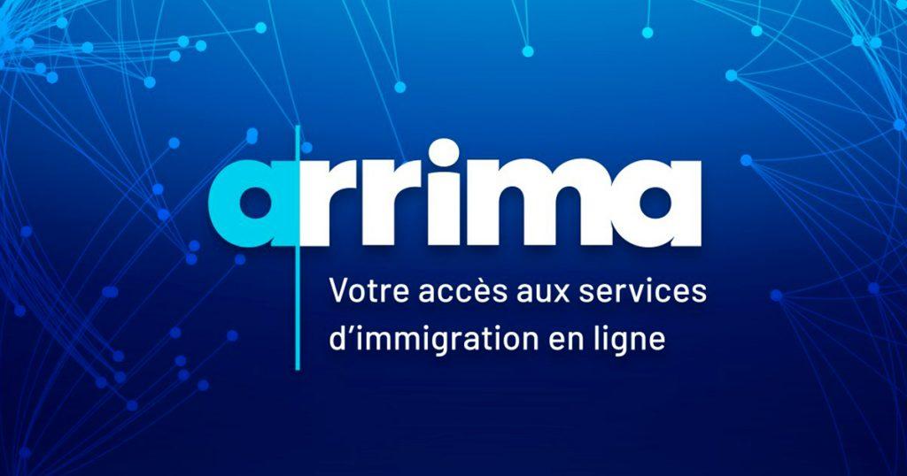 ARRIMA et le Portail employeurs