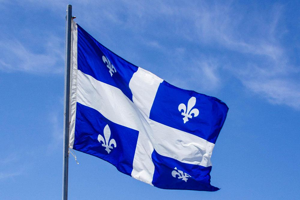 Mises à jour des programmes de sélection permanente au Québec