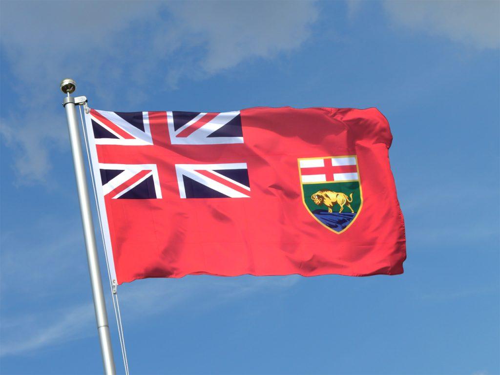 PCP – Manitoba