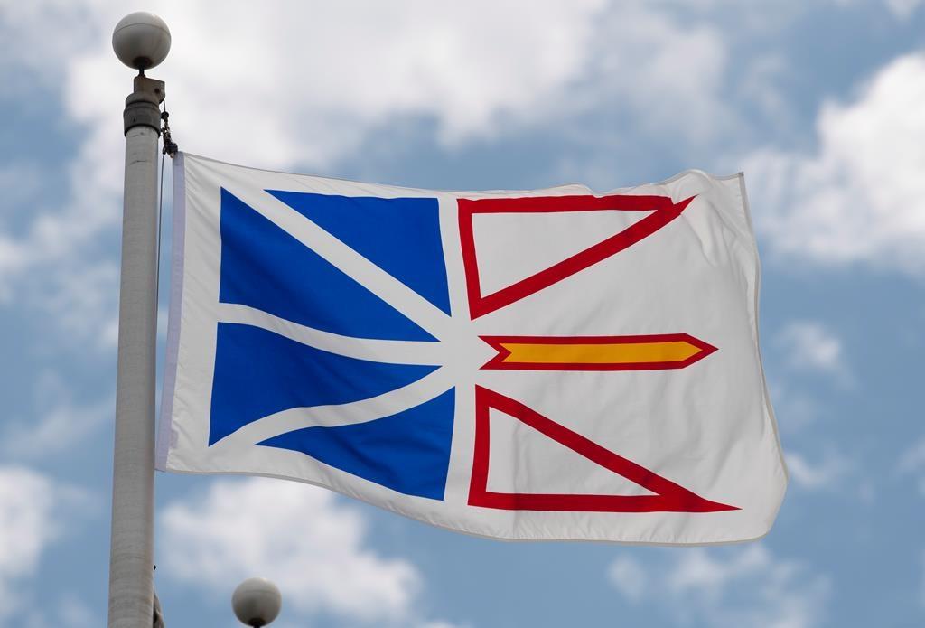 PCP – Terre-Neuve-et-Labrador