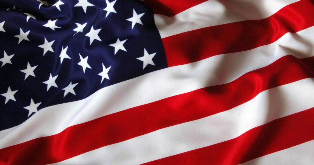 Visas et Statuts pour les États-Unis : Le Visa L-1
