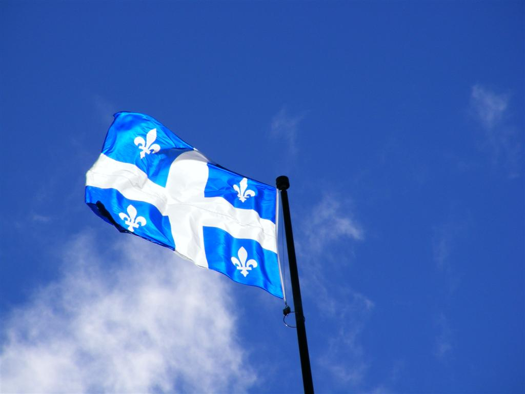 Mise à jour pour le Programme régulier des travailleurs qualifiés du Québec (PRTQ)